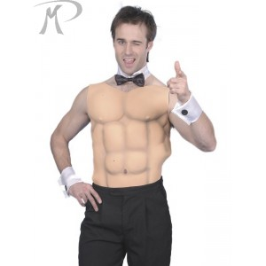STRIPPER KIT Prezzo 3,80 €
