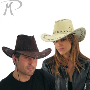 CAPPELLO COUNTRY Prezzo 5,70 €