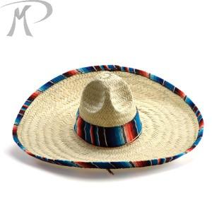 Sombrero in paglia diam.cm.50 Prezzo 14,00 €