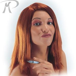 Parrucca Lilli Prezzo 13,50 €