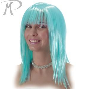 Parrucca Verdea Prezzo 12,80 €