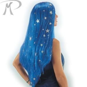 Parrucca Fatina Prezzo 19,00 €