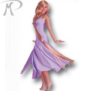 Parrucca Rapunzel Prezzo 23,90 €
