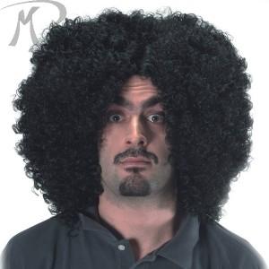Parrucca Capatanta Prezzo 10,00 €