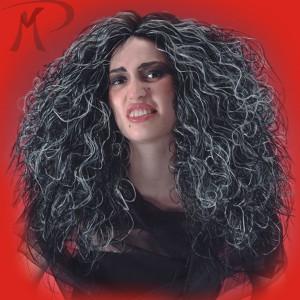 Parrucca strega Prezzo 12,20 €