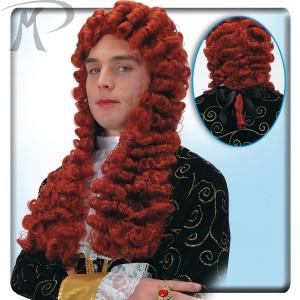 Parrucca Re Sole Prezzo 26,80 €