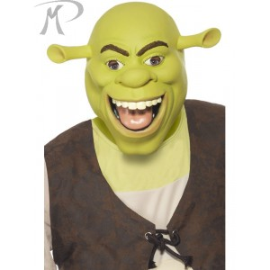 SHREK IN LATTICE Prezzo 20,20 €