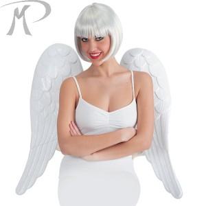 ALI ANGELO IN PVC H. CM. 70X65 Prezzo 4,80 €