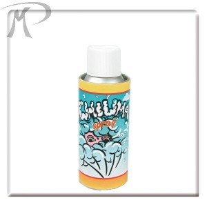 SCHIUMA SPRAY ML.150 Prezzo 1,50 €