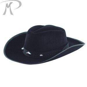 CAPPELLO BOUNTY KILLER Prezzo 6,70 €
