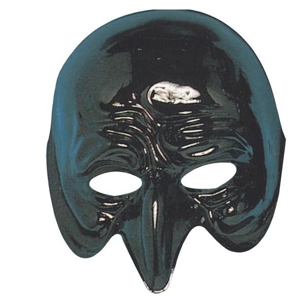Colombina Arlecchino classico veneziane maschera