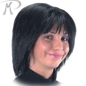 PARRUCCA LITTLE GIRL NERA Prezzo 7,60 €