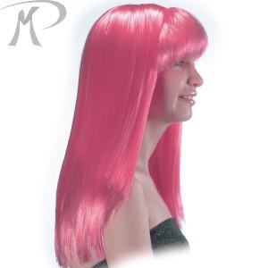 PARRUCCA COSMIC GIRL ROSA Prezzo 13,80 €