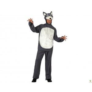 Costumi Carnevale adulto | LUPO Prezzo 27,60 €
