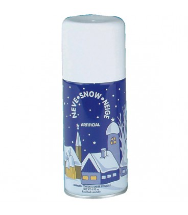 NEVE SPRAY 150 ML Prezzo 2,30 €