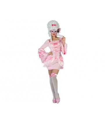 Costumi carnevale Donna | CORTIGIANA SEXY Prezzo 42,80 €