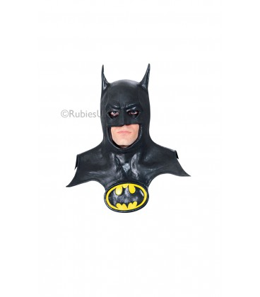 MASCHERA BATMAN IN LATTICE Prezzo 48,10 €