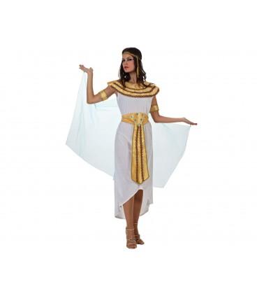 Costumi carnevale Donna | REGINA DEL NILO Prezzo 27,50 €