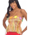 TOP HAWAII ELASTICO H.CM.30 T.U. . Prezzo 4,40 €