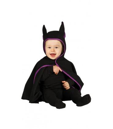 Costumi Carnevale Bambini | COSTUME PIPISTRELLO BABY 12/24 Prezzo 12,80 €