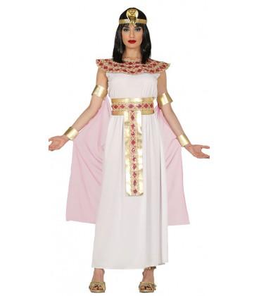 COSTUME EGIZIANA ADULTA