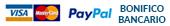 metodi di pagamento pelatelli